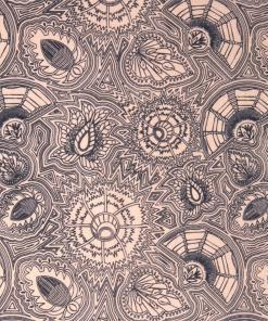 Sundance cotton fabric by Riley Blake available at More Sewing