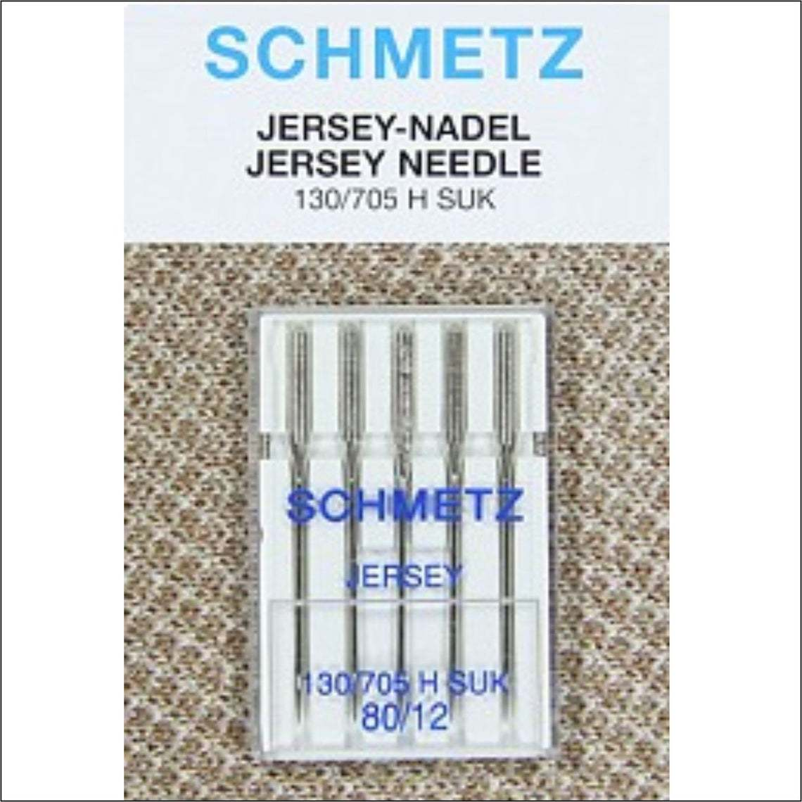 Sewing Machine Needle | Jersey Sewng Needle | More Sewing